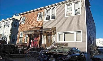 Building, 949 E 89th St 2, 0