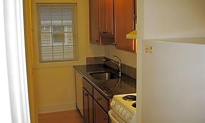 Kitchen, 29 Washington Ave, 2