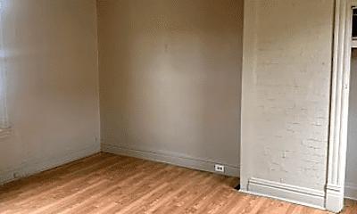 Bedroom, 207 Benson Way, 2