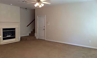 Bedroom, 8924 Stargazer Dr, 1