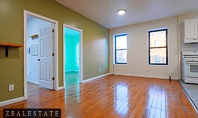 Bedroom, 508 55th St, 1
