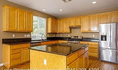 Kitchen, 3911 Oliveglen Ct, 1