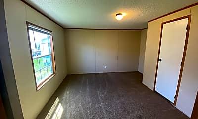 Bedroom, 3308 Kehm Blvd,, 1