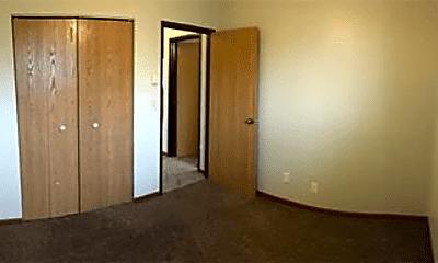 Bedroom, 1151 Prairie Pkwy, 2
