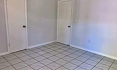 Bedroom, 3226 Mary St, 2