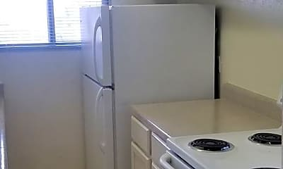 Kitchen, 435 Warnock Ave S, 1
