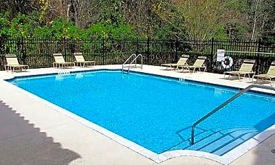 Pool, 102 Monroe Cir, 2