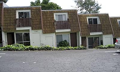 Alta Vista Apartments For Rent San Luis Obispo Ca Rent Com