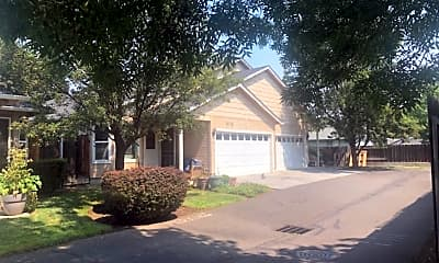 Building, 3172 Forest Hills Dr, 0