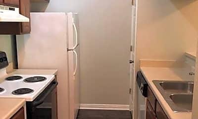 Kitchen, 517 Dukeway Dr, 1