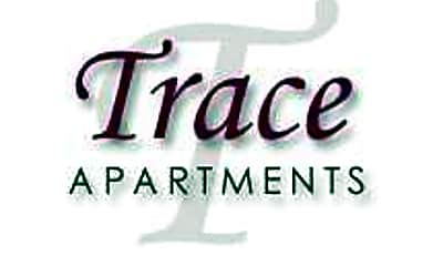 Trace Apartments, 0