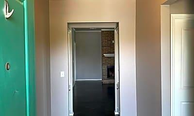 Bathroom, 7703 Legacy Pkwy, 1