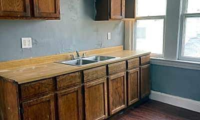 Kitchen, 14405 Jenne Ave, 2