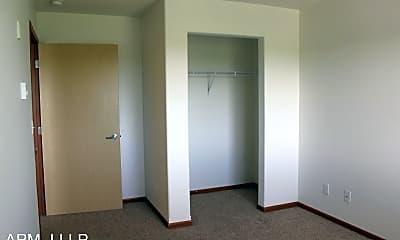 Bedroom, 1820 Dakota Dr, 0