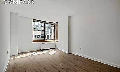Living Room, 35 W 33rd St 14-E, 0