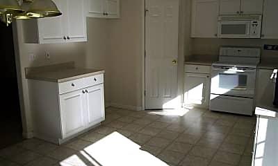 Kitchen, 137 Umpqua View Dr, 1