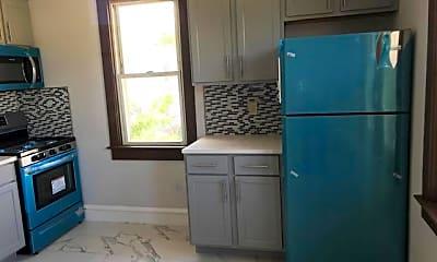 Kitchen, 300 Somerset St 2ND, 1