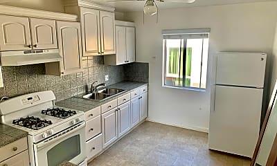 Kitchen, 1711 Delaware Ave, 2