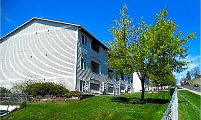 Northcliff Terrace, 0