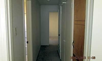 Living Room, 208 Sorrell Dr, 2