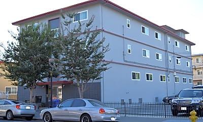 DSC_0017.JPG, 345 East William Street, 0