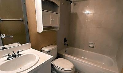 Bathroom, 6157 SW 128th Pl, 1