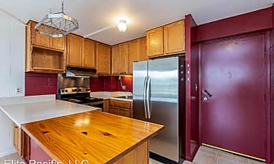 Kitchen, 4156 Rice St, 0