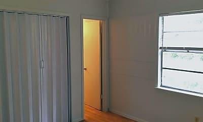 Bathroom, 2319 Banita St, 1
