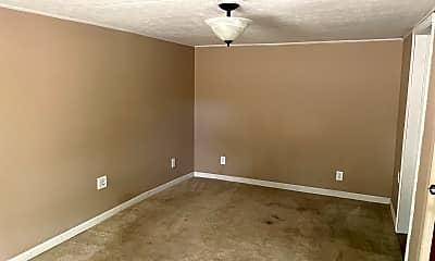Bedroom, 7837 Aurora Dr, 2