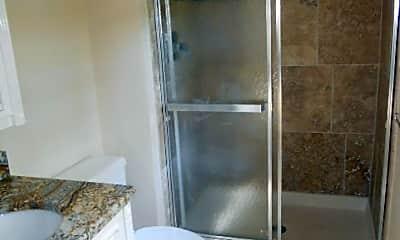 Bathroom, 2618 Brookwood Dr, 2