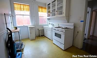 Kitchen, 78 Brington Rd, 0