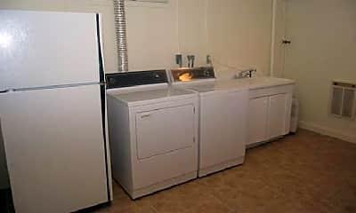 Kitchen, 72 Asbury St, 2
