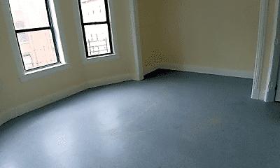 Bedroom, 19 Lawrence St, 2