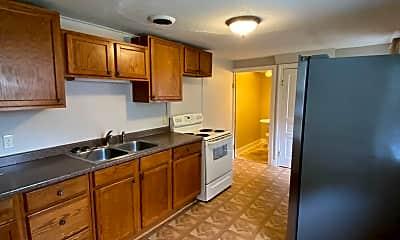 Kitchen, 11896 Reservoir Rd, 1