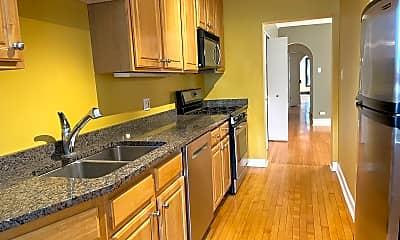Kitchen, 7552 N Oakley Ave, 2