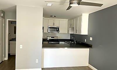 Kitchen, 1322 N 1st St, 1