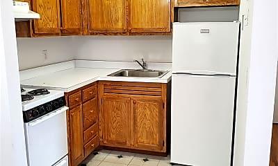 Kitchen, 28 Belltown Rd, 0