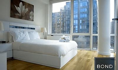 Bedroom, 805 Columbus Ave, 0