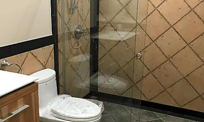 Bathroom, 150 Kenwood Way, 0