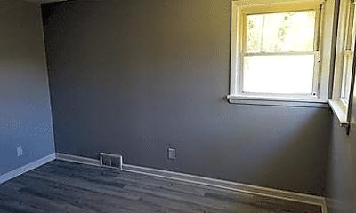 Bedroom, 50 Jemison Rd, 2