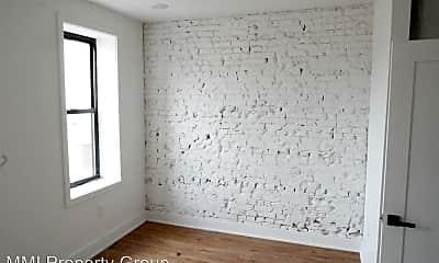 Bedroom, 3312 W Cumberland St, 2