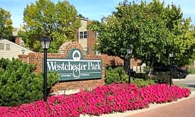Westchester Park Apartments, 0