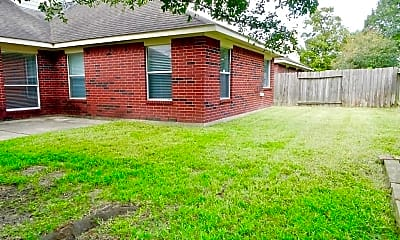 Building, 21806 Maidens Crossing Dr, 2