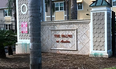 The Palms at Amelia, 1