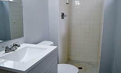 Bathroom, 7180 E Wyoming Pl, 2