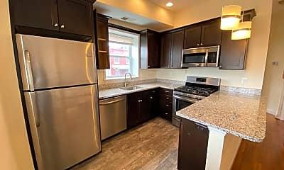 Kitchen, 301 E 29th St, 1