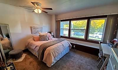 Bedroom, 1903 Merner Ave, 1