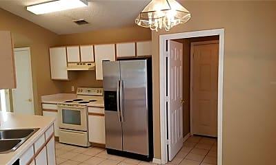 Kitchen, 14648 POINTE EAST TRAIL, 1