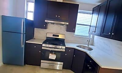 Kitchen, 329 95th St, 0