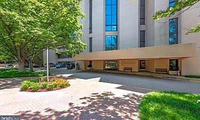 Building, 1101 S Arlington Ridge Rd 1017, 1
